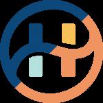 holgro logo icon